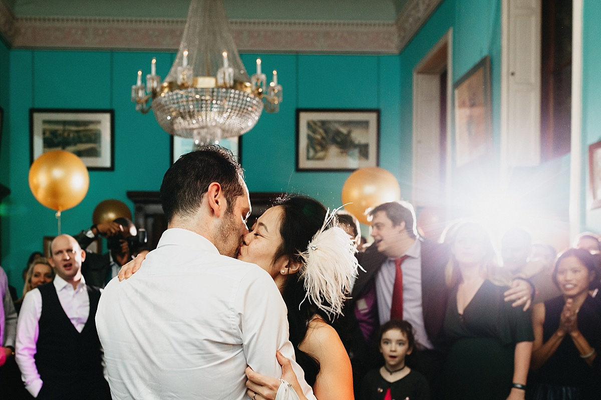 Indie Love Photography_Walcot Hall Wedding Shropshire_C+M24