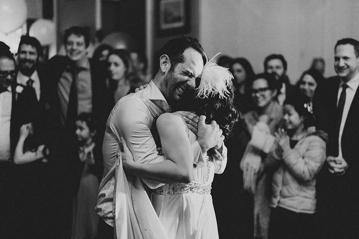 Indie Love Photography_Walcot Hall Wedding Shropshire_C+M25