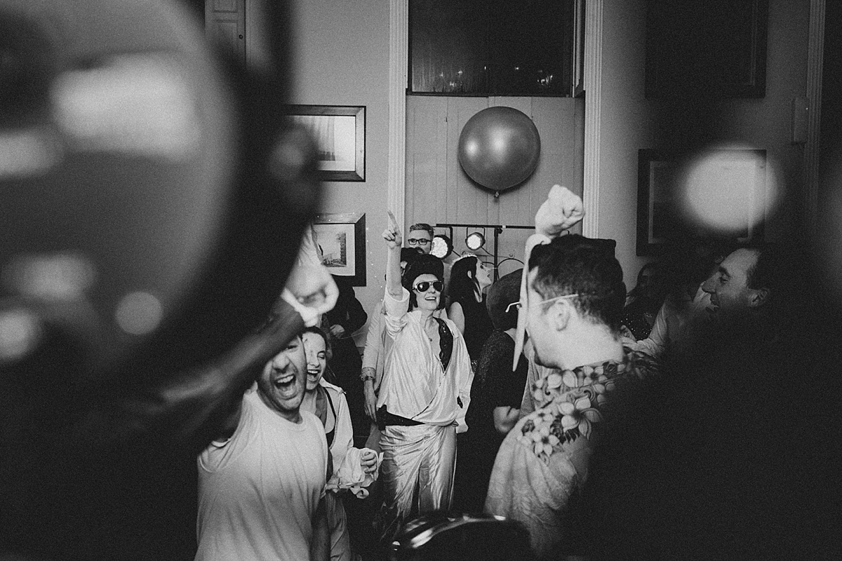 Indie Love Photography_Walcot Hall Wedding Shropshire_C+M33