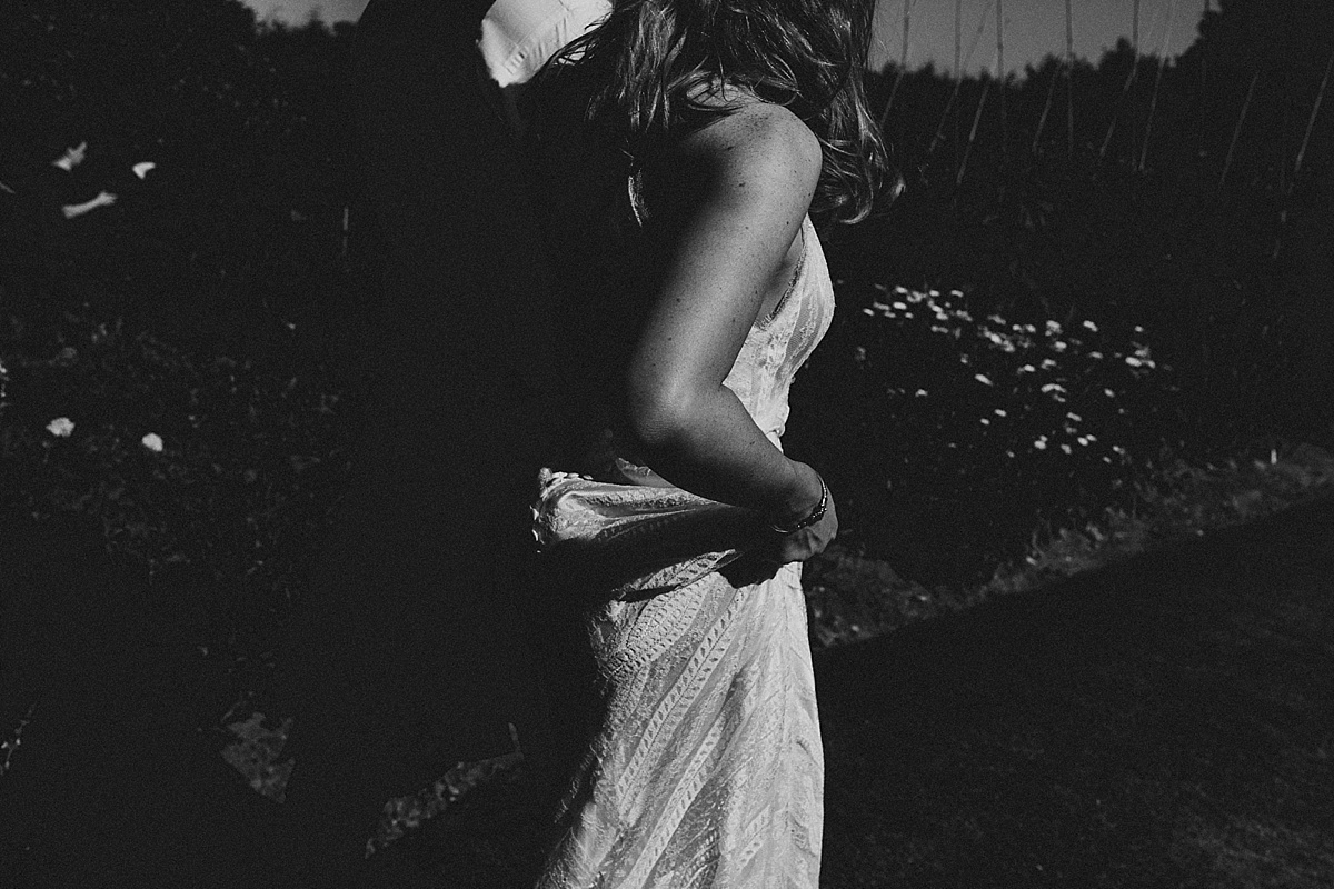 Indie Love Photography_Goldstone Hall_C+S-42
