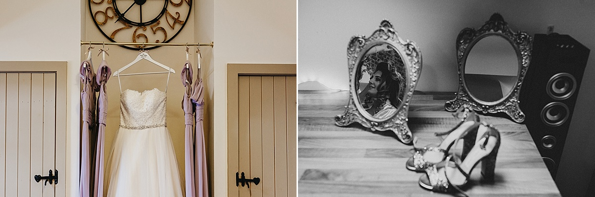 Indie Love Photography_ Blakelands Country House Hotel_ C+J-1-2