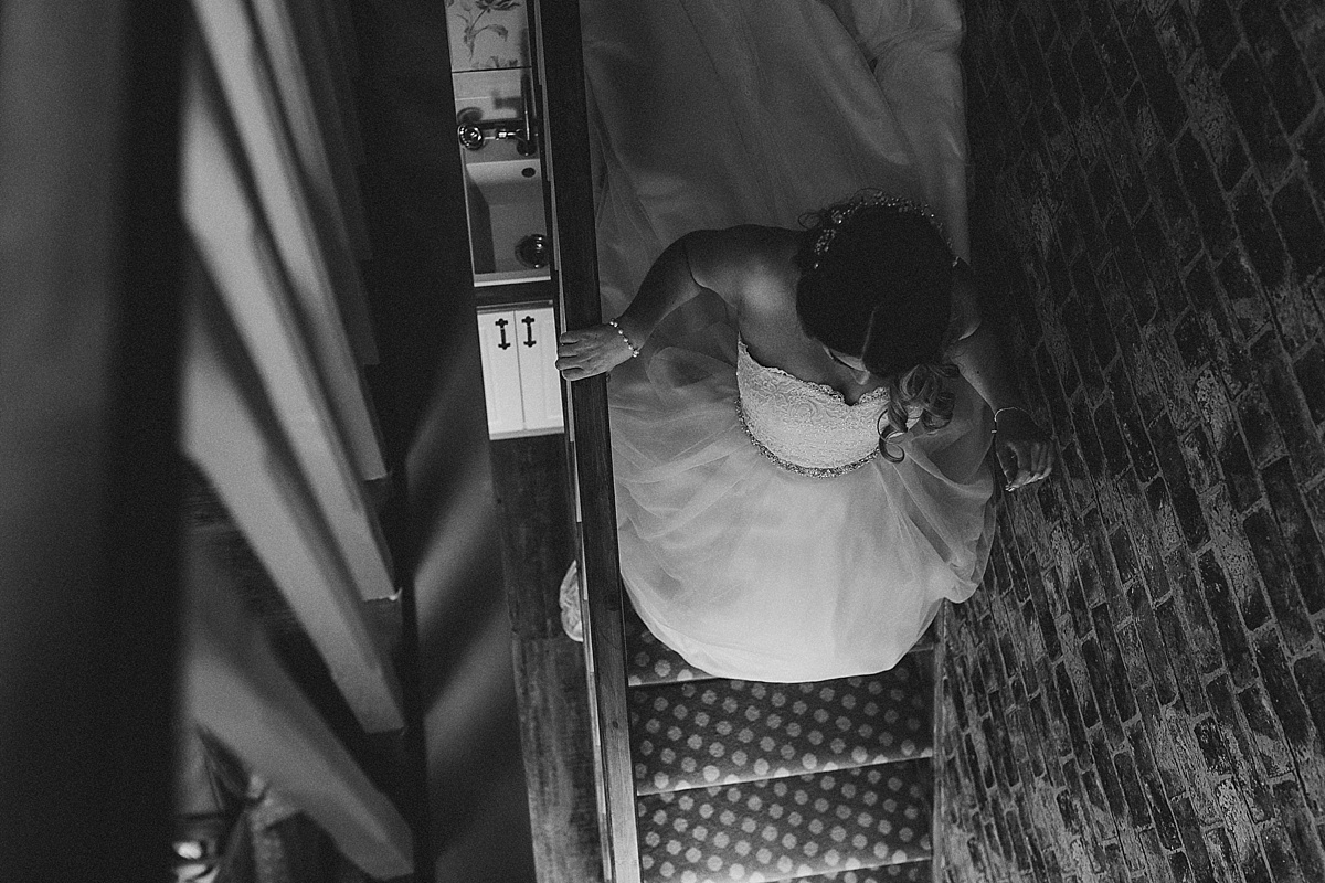 Indie Love Photography_ Blakelands Country House Hotel_ C+J-21