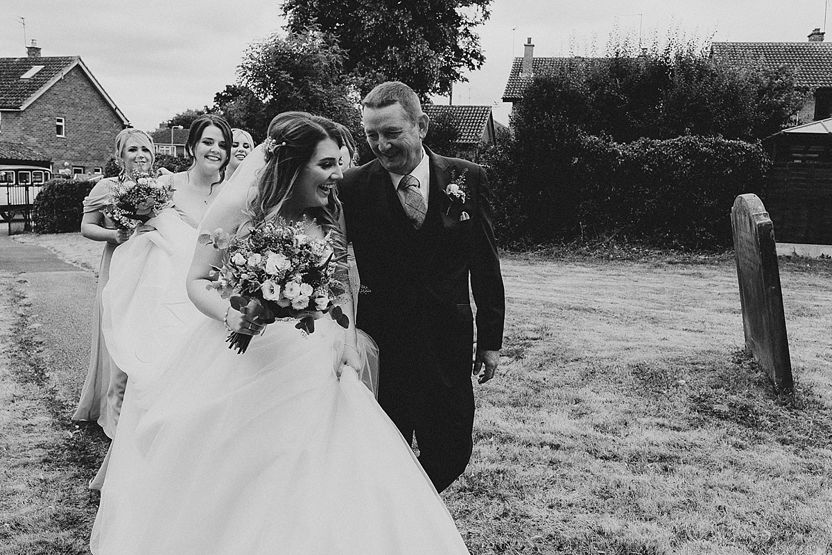 Indie Love Photography_ Blakelands Country House Hotel_ C+J-25