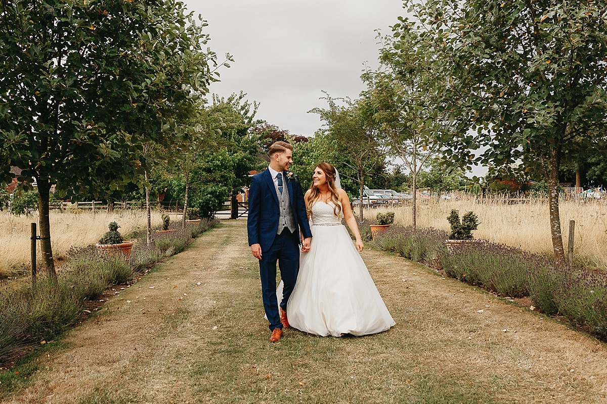 Indie Love Photography_ Blakelands Country House Hotel_ C+J-81