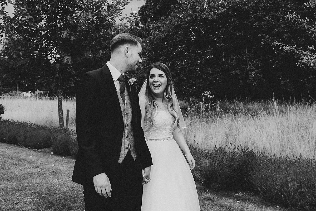 Indie Love Photography_ Blakelands Country House Hotel_ C+J-82