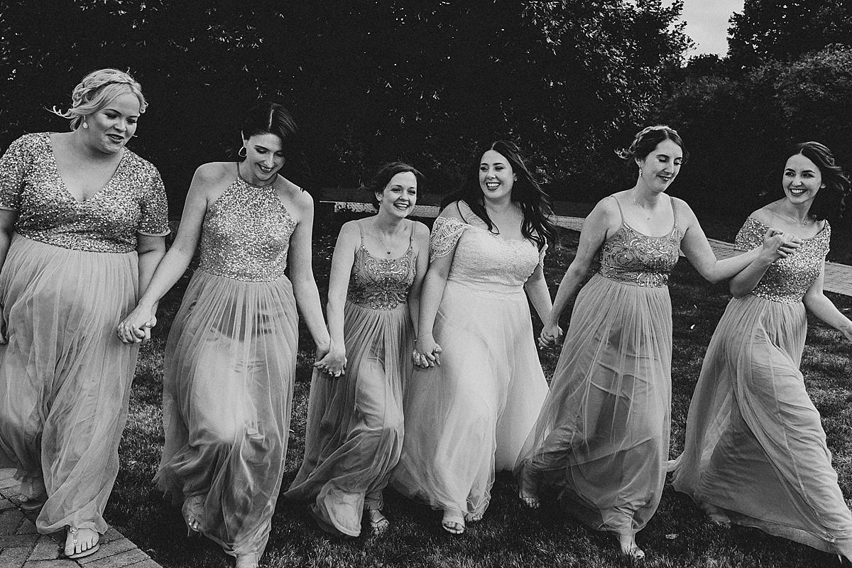 Indie Love Photography_Dovecote Events, Bo Peep Farm_C+T-104