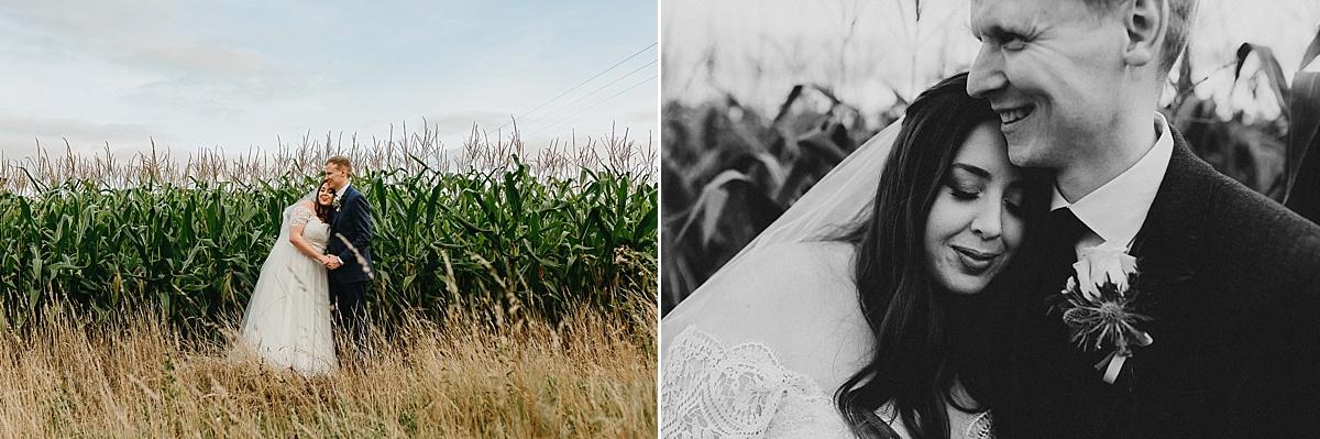 Indie Love Photography_Dovecote Events, Bo Peep Farm_C+T-93
