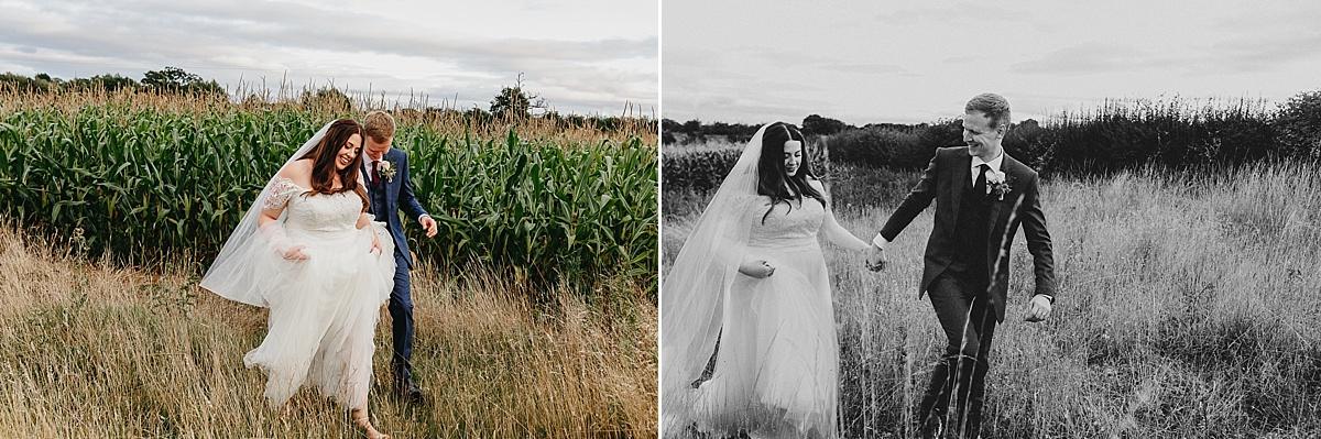 Indie Love Photography_Dovecote Events, Bo Peep Farm_C+T-99