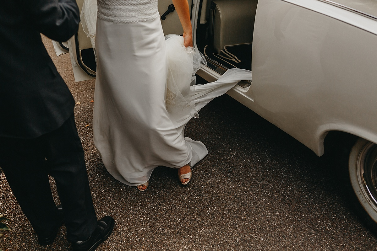 Indie Love Photography_Goldstone Hall, Shropshire Wedding_E+D-14