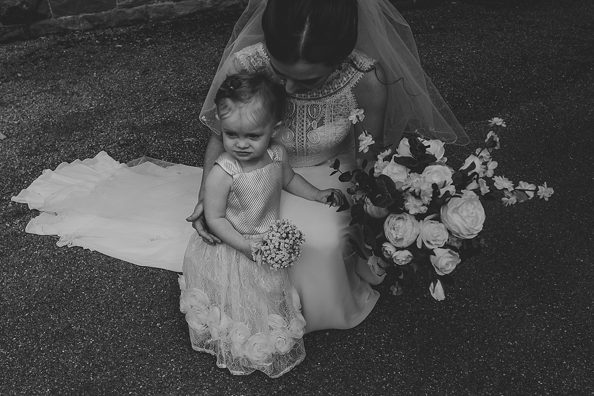 Indie Love Photography_Goldstone Hall, Shropshire Wedding_E+D-16