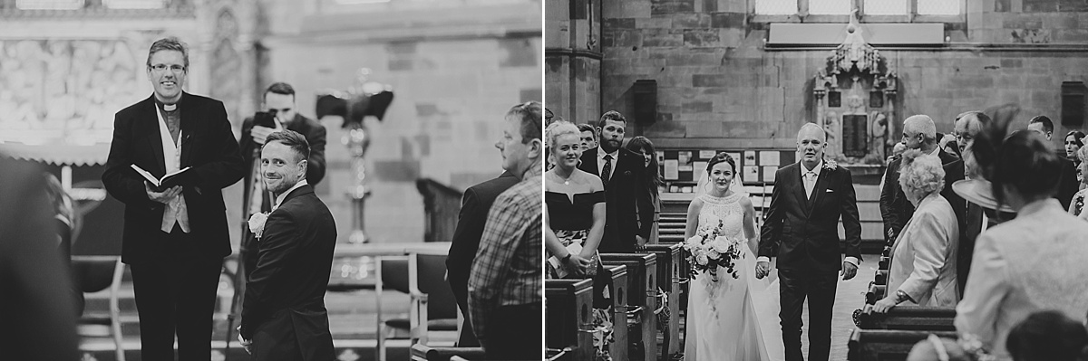 Indie Love Photography_Goldstone Hall, Shropshire Wedding_E+D-18