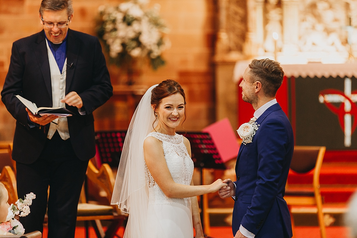 Indie Love Photography_Goldstone Hall, Shropshire Wedding_E+D-22