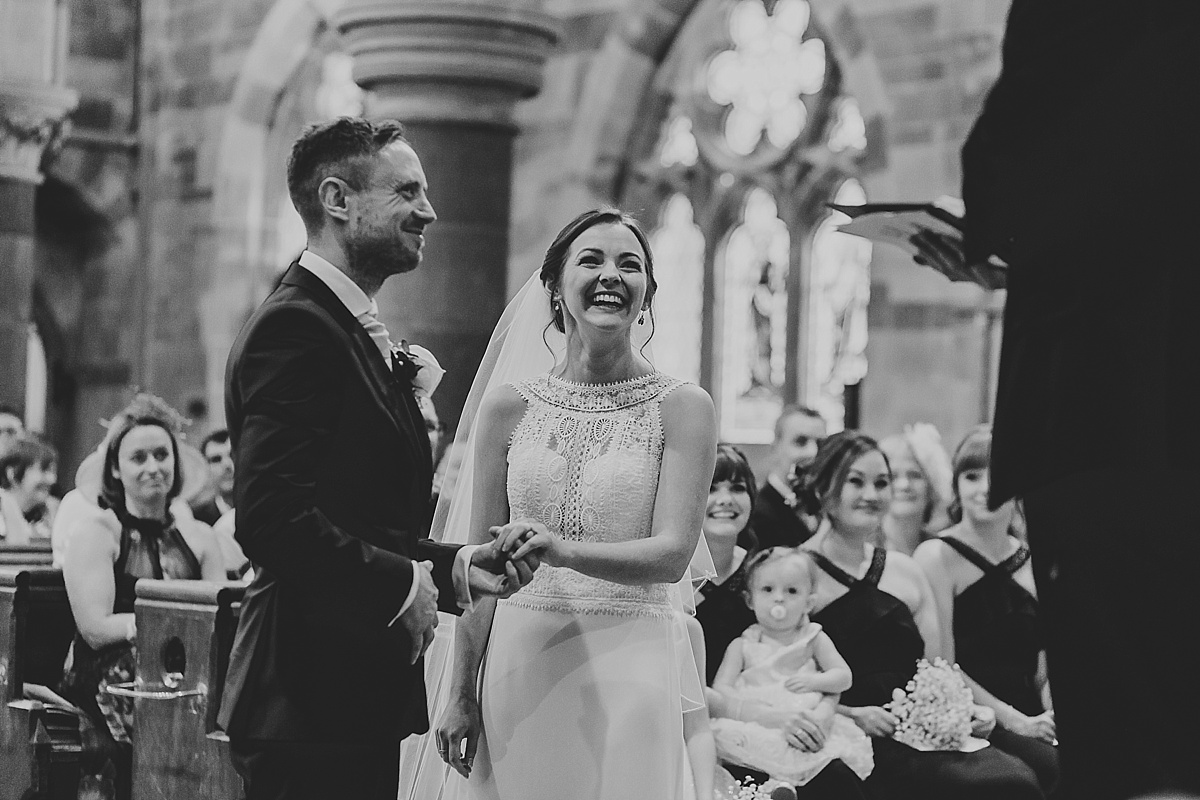 Indie Love Photography_Goldstone Hall, Shropshire Wedding_E+D-25