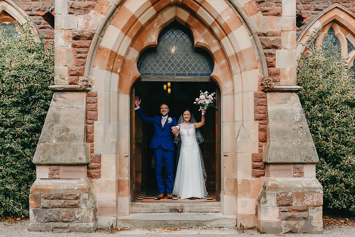 Indie Love Photography_Goldstone Hall, Shropshire Wedding_E+D-3-2