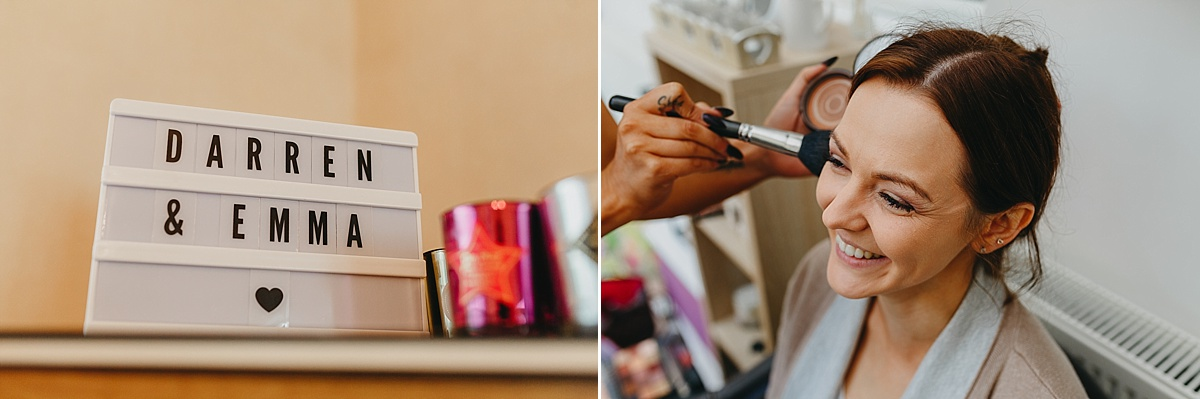 Indie Love Photography_Goldstone Hall, Shropshire Wedding_E+D-3