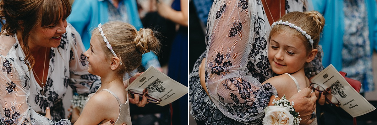 Indie Love Photography_Goldstone Hall, Shropshire Wedding_E+D-31