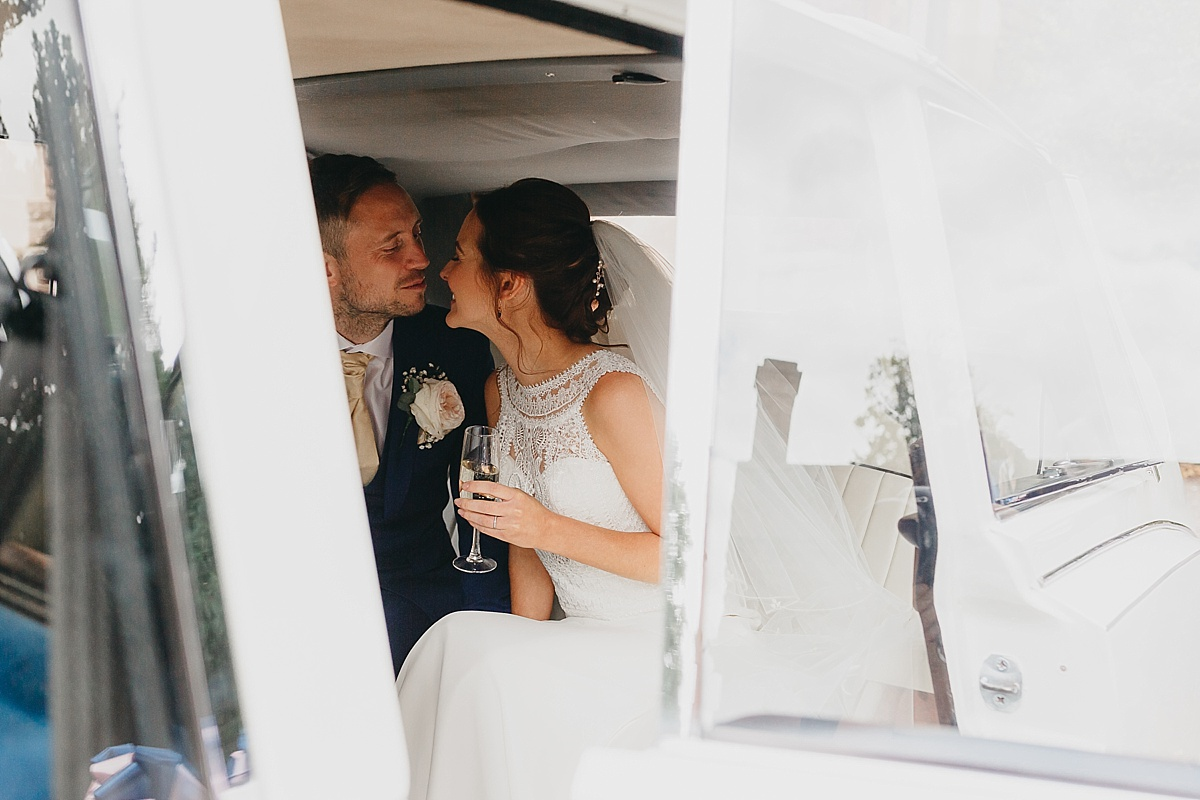 Indie Love Photography_Goldstone Hall, Shropshire Wedding_E+D-33