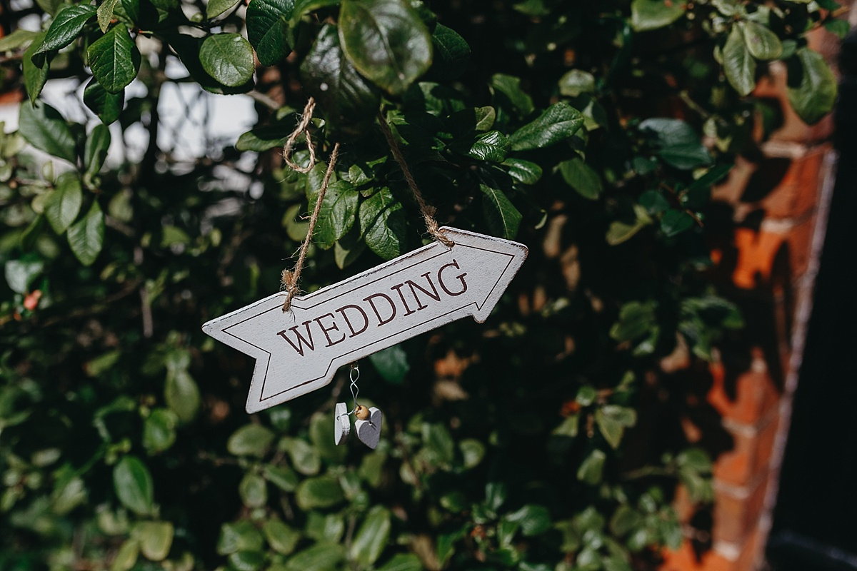 Indie Love Photography_Goldstone Hall, Shropshire Wedding_E+D-34