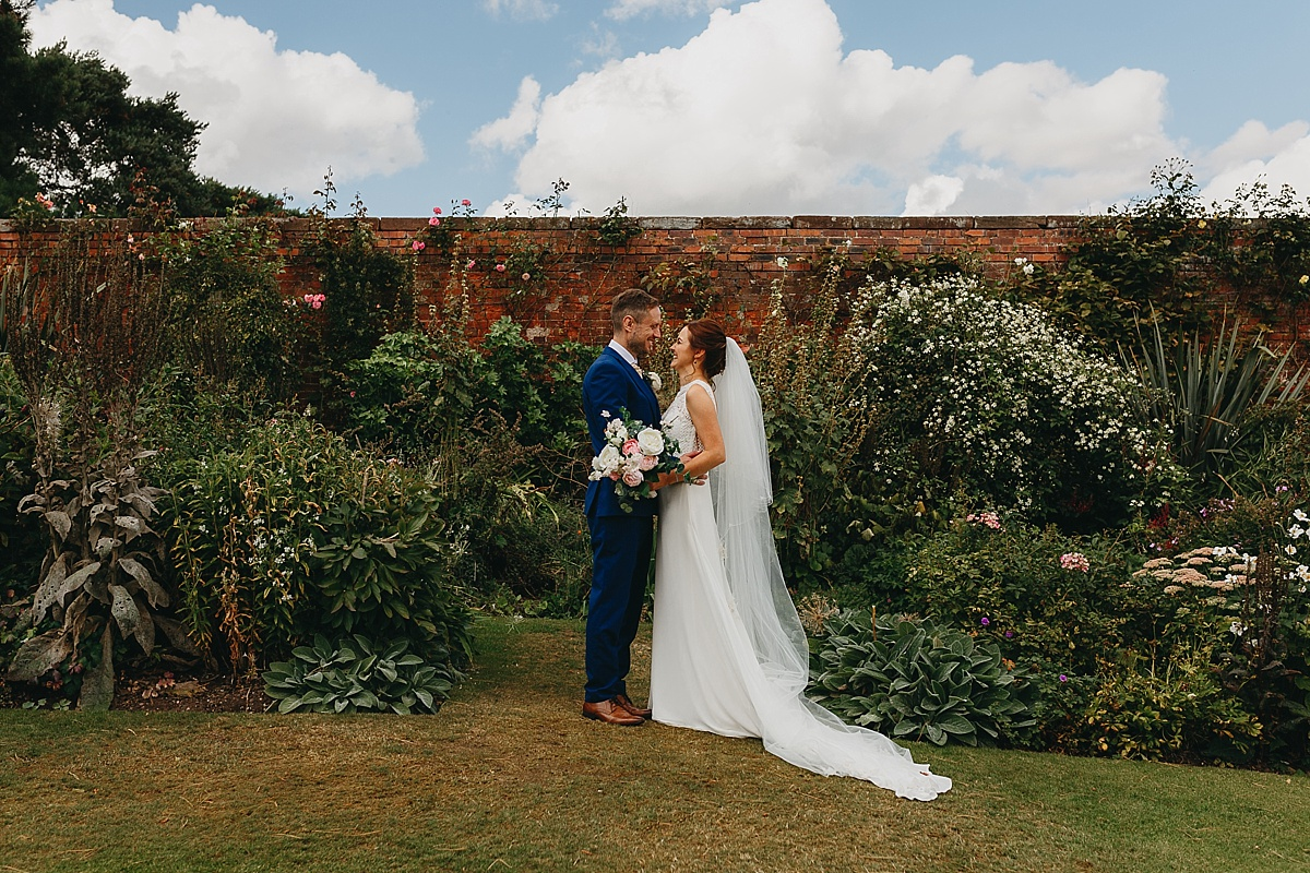 Indie Love Photography_Goldstone Hall, Shropshire Wedding_E+D-37