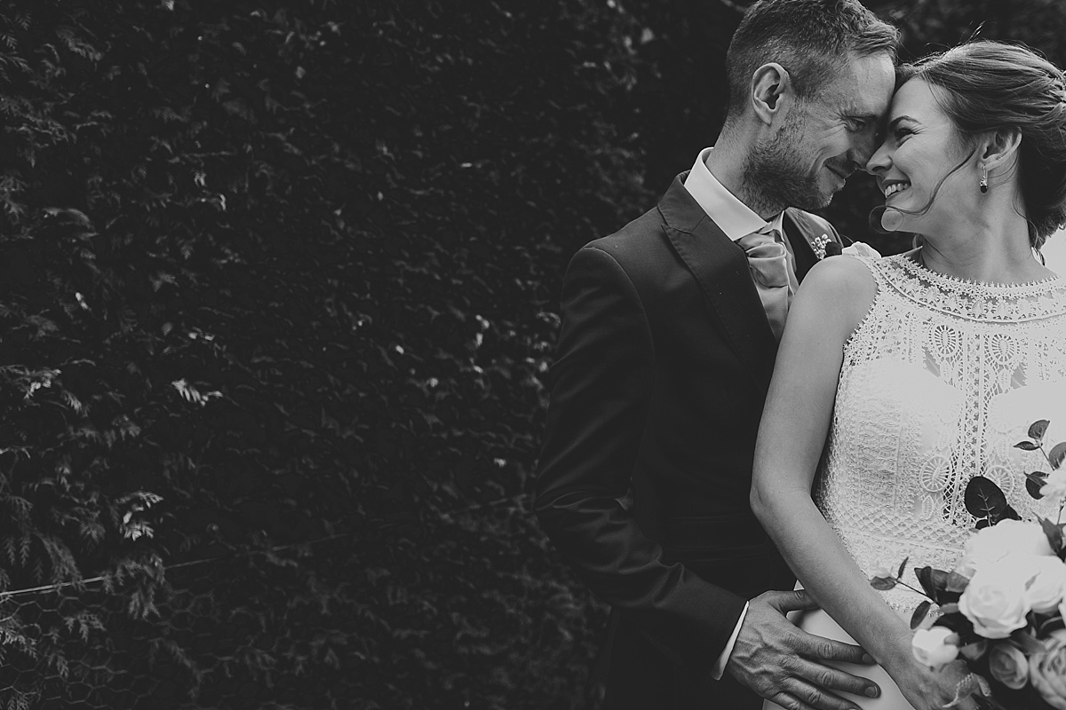 Indie Love Photography_Goldstone Hall, Shropshire Wedding_E+D-38