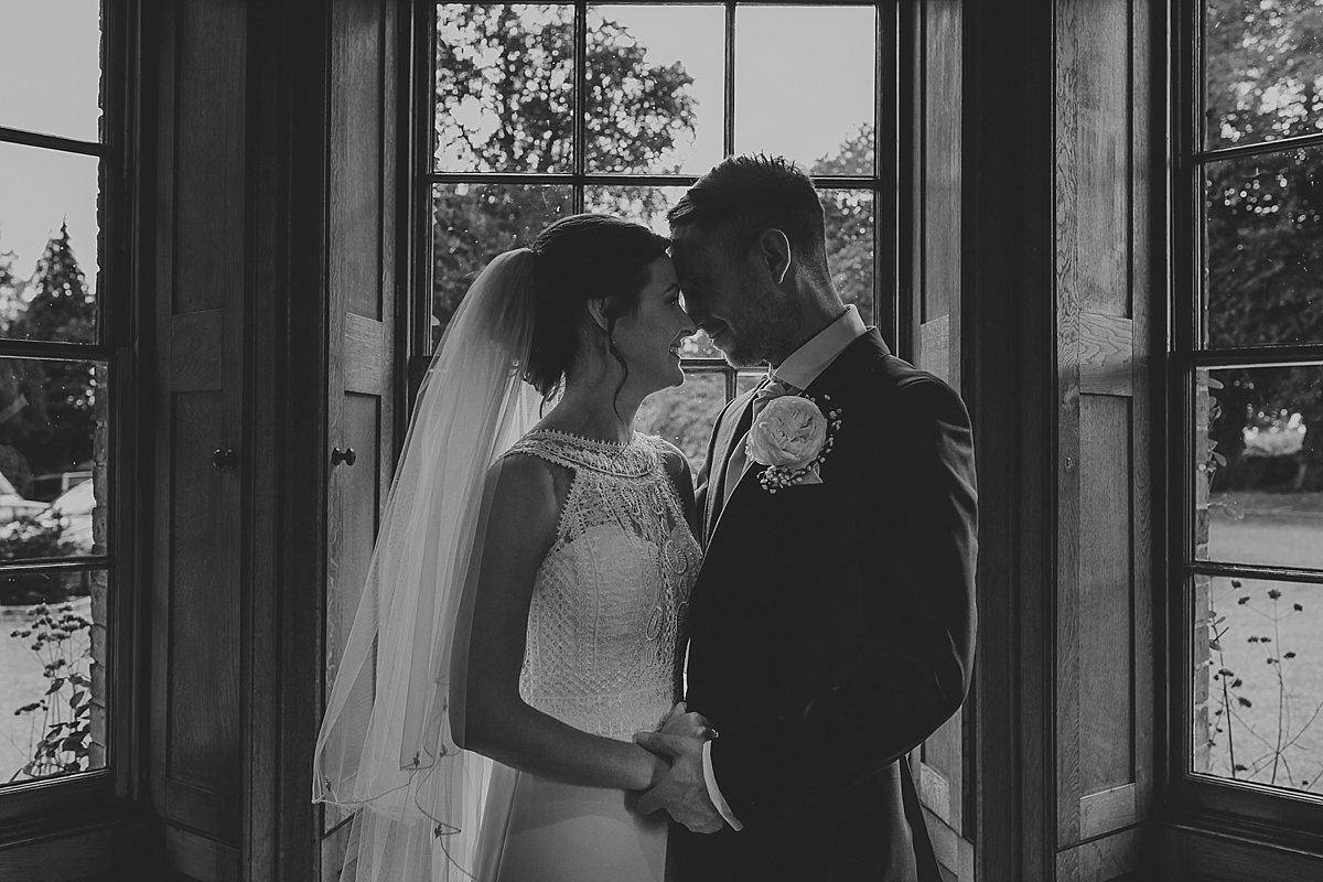 Indie Love Photography_Goldstone Hall, Shropshire Wedding_E+D-44