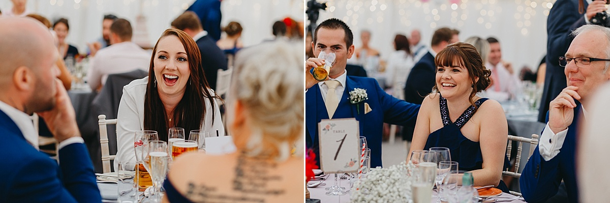 Indie Love Photography_Goldstone Hall, Shropshire Wedding_E+D-48