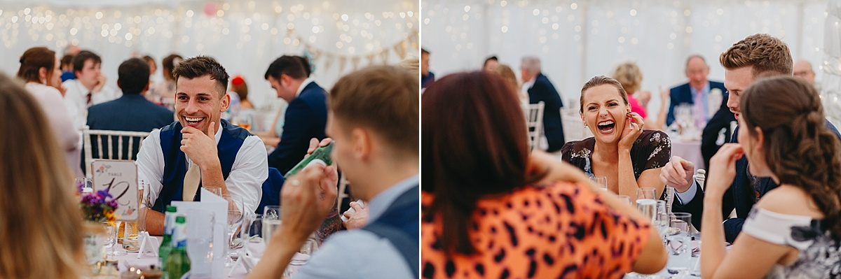 Indie Love Photography_Goldstone Hall, Shropshire Wedding_E+D-49