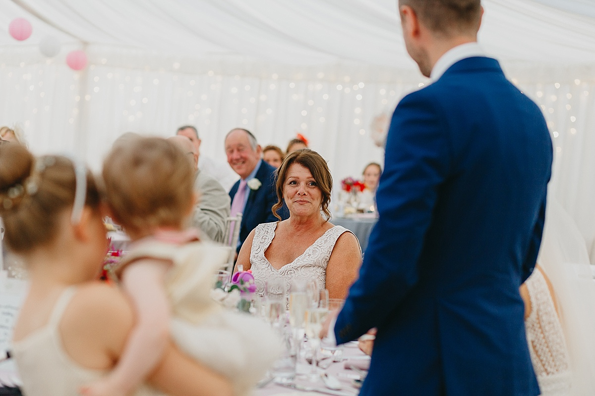 Indie Love Photography_Goldstone Hall, Shropshire Wedding_E+D-52
