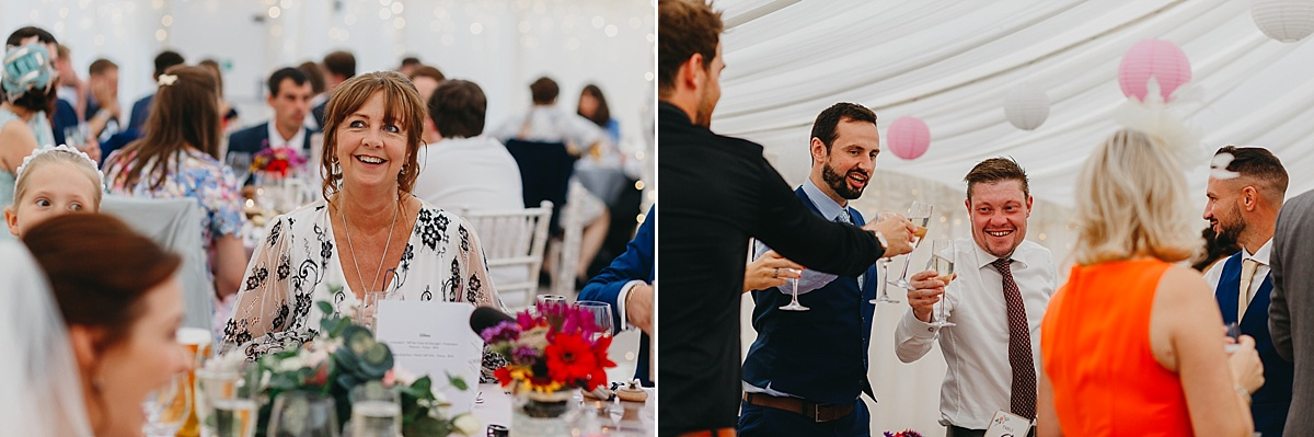 Indie Love Photography_Goldstone Hall, Shropshire Wedding_E+D-53
