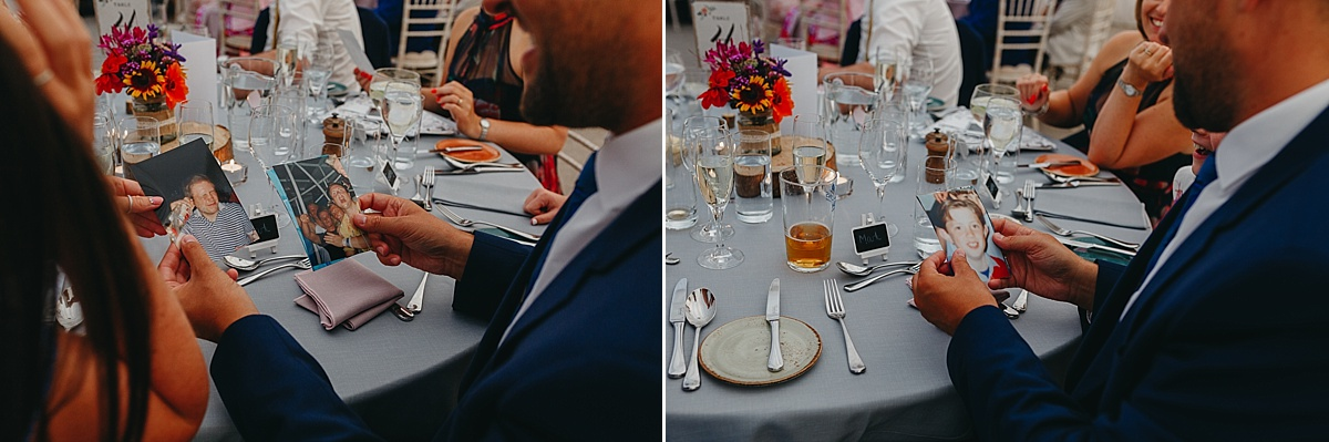 Indie Love Photography_Goldstone Hall, Shropshire Wedding_E+D-55