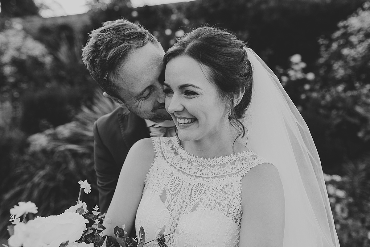 Indie Love Photography_Goldstone Hall, Shropshire Wedding_E+D-57