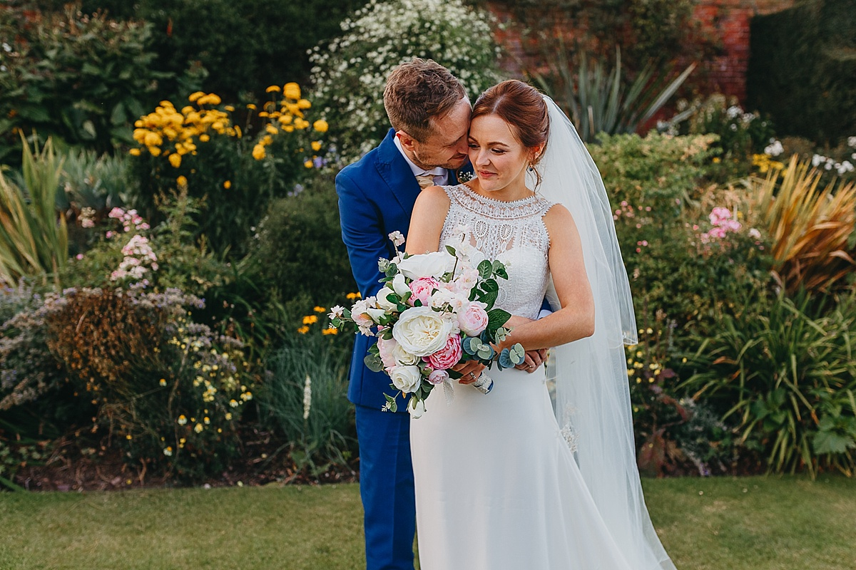 Indie Love Photography_Goldstone Hall, Shropshire Wedding_E+D-58