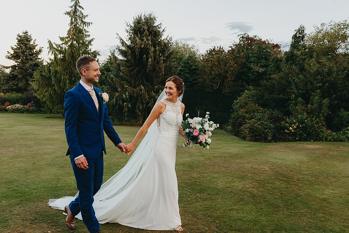 Indie Love Photography_Goldstone Hall, Shropshire Wedding_E+D-59