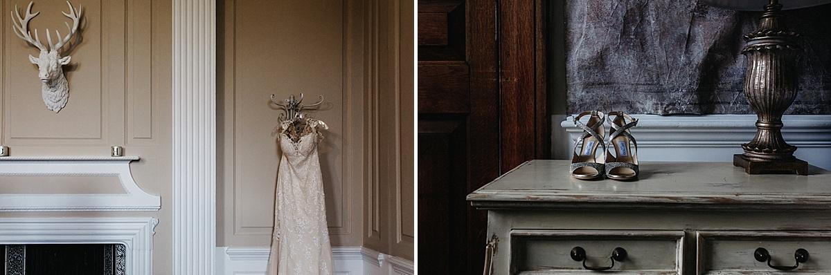 Indie Love Photography, Davenport House Wedding, Shropshire_D+C204