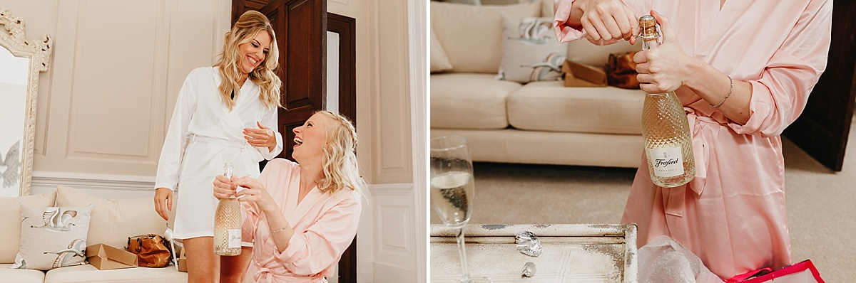 Indie Love Photography, Davenport House Wedding, Shropshire_D+C209