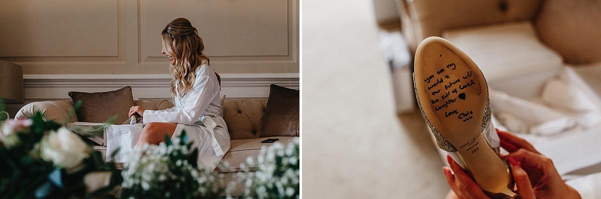 Indie Love Photography, Davenport House Wedding, Shropshire_D+C210