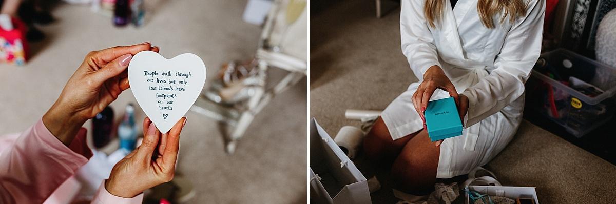 Indie Love Photography, Davenport House Wedding, Shropshire_D+C211