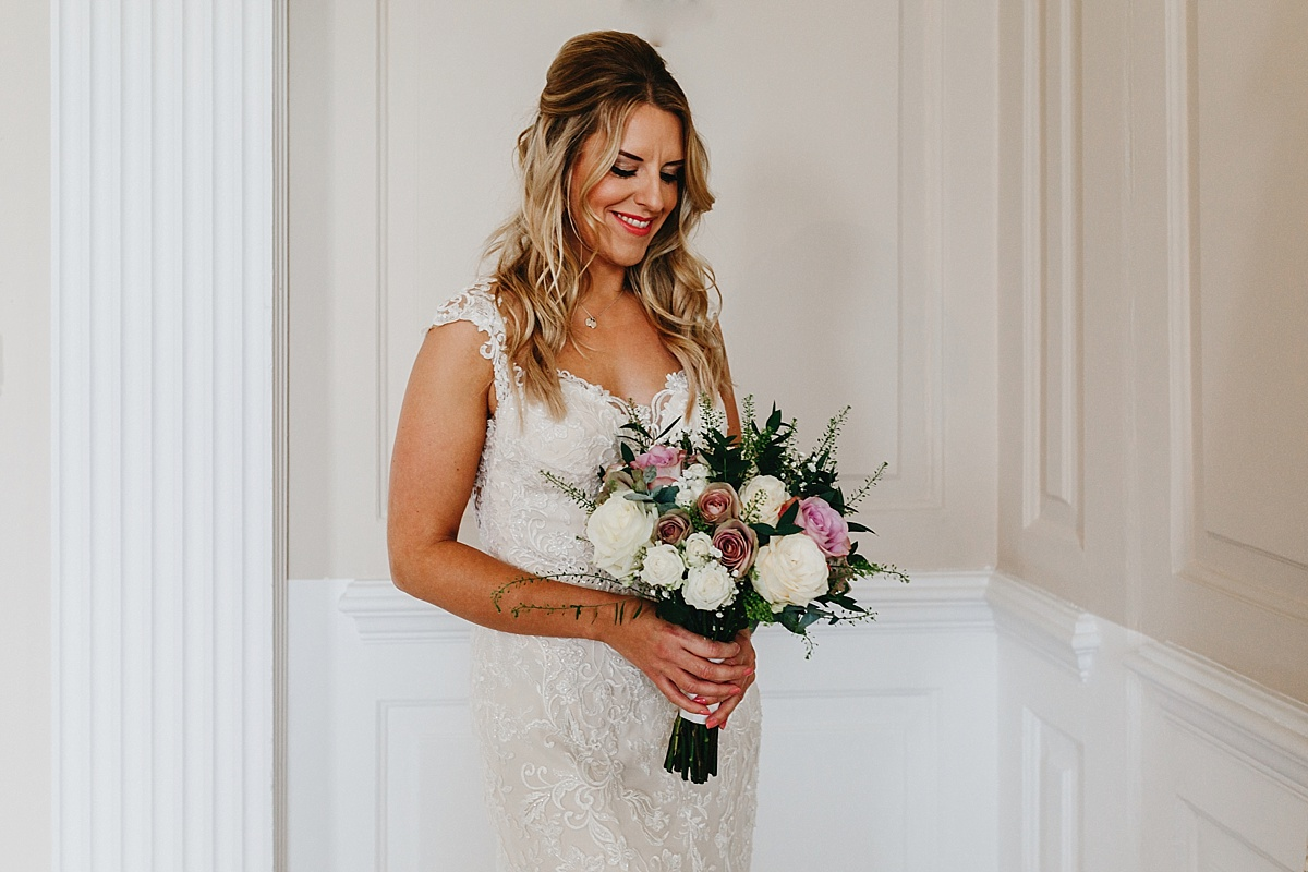 Indie Love Photography, Davenport House Wedding, Shropshire_D+C217