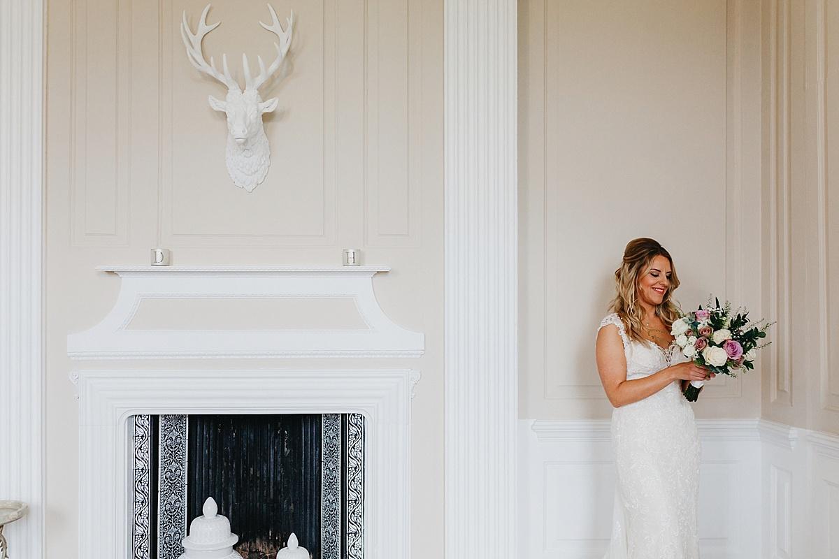 Indie Love Photography, Davenport House Wedding, Shropshire_D+C218