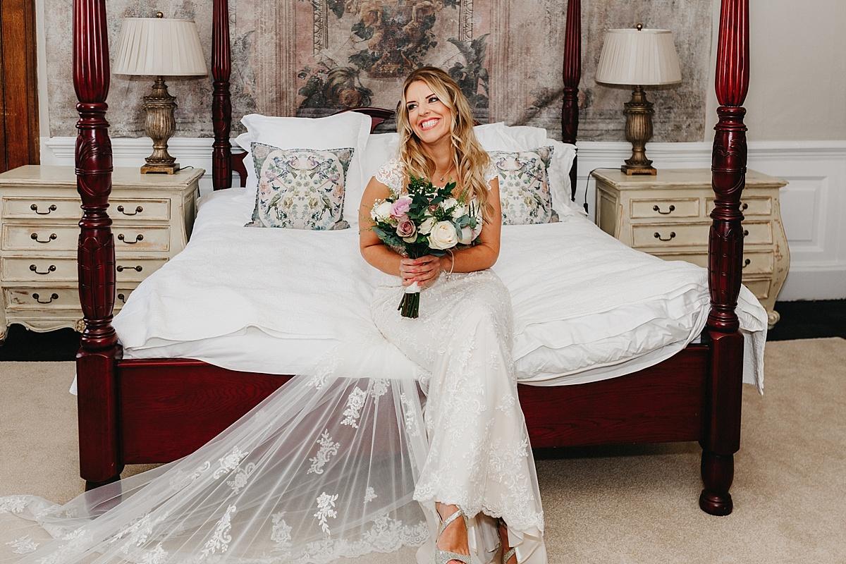 Indie Love Photography, Davenport House Wedding, Shropshire_D+C220