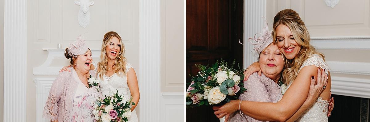 Indie Love Photography, Davenport House Wedding, Shropshire_D+C221