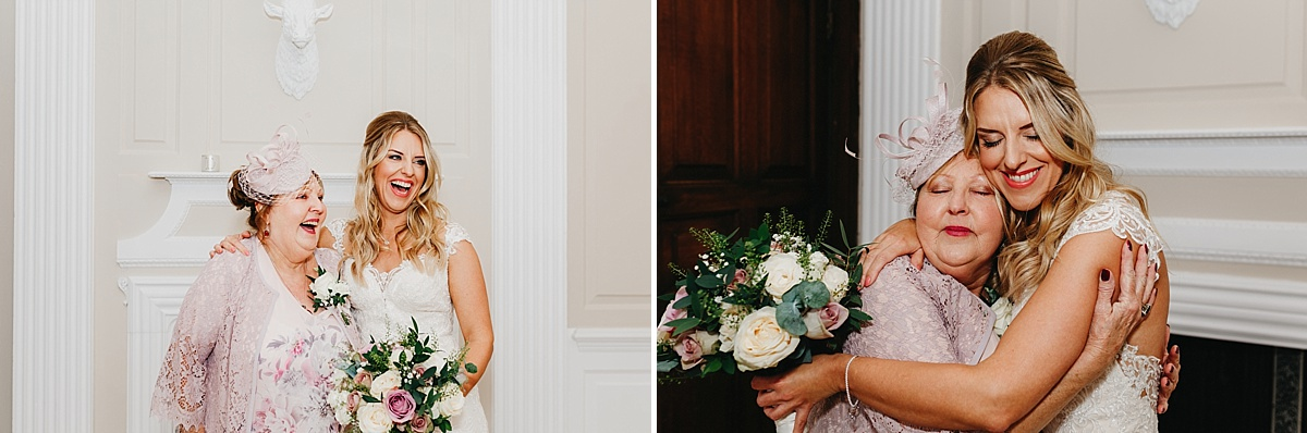 Indie Love Photography, Davenport House Wedding, Shropshire_D+C221