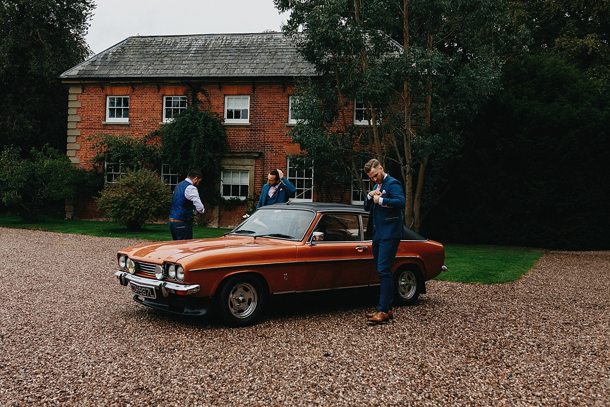 Indie Love Photography, Davenport House Wedding, Shropshire_D+C222