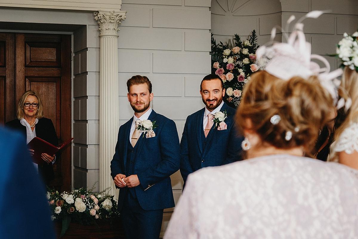 Indie Love Photography, Davenport House Wedding, Shropshire_D+C230