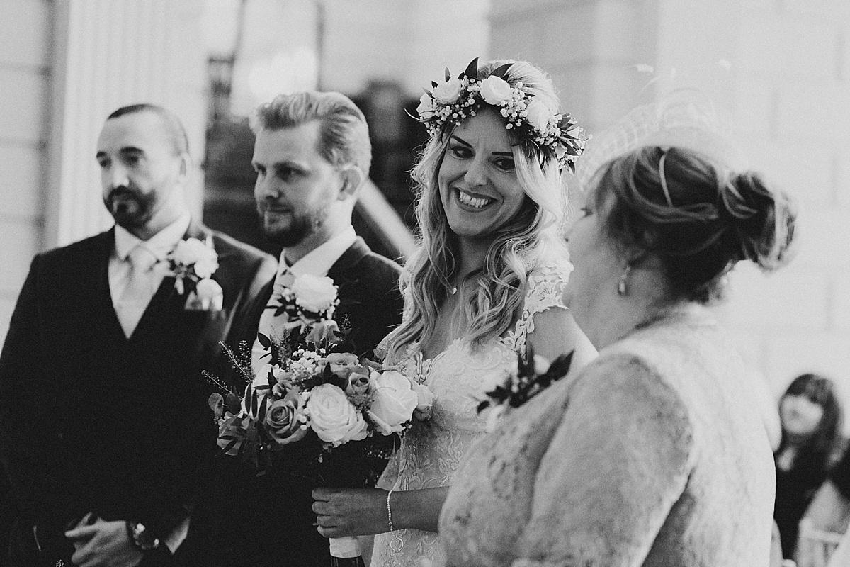 Indie Love Photography, Davenport House Wedding, Shropshire_D+C231