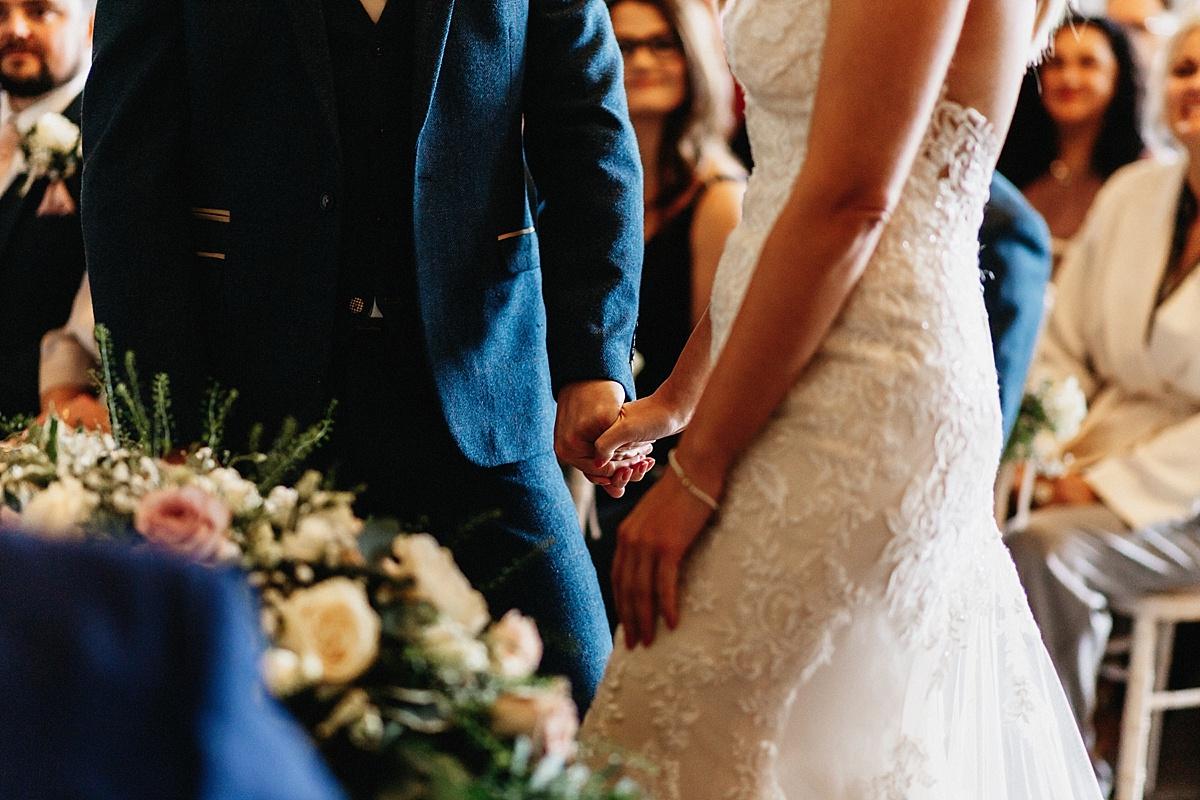Indie Love Photography, Davenport House Wedding, Shropshire_D+C232