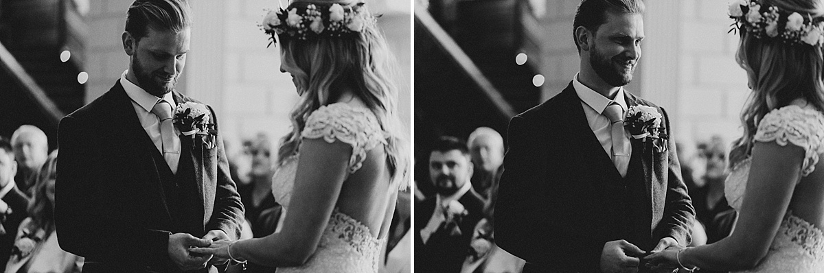 Indie Love Photography, Davenport House Wedding, Shropshire_D+C233