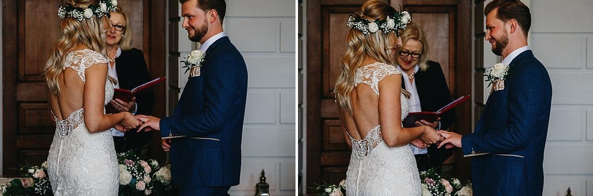 Indie Love Photography, Davenport House Wedding, Shropshire_D+C234