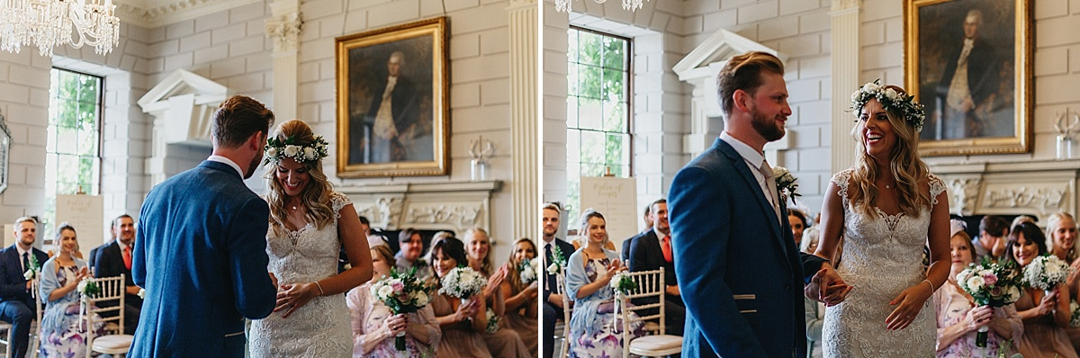 Indie Love Photography, Davenport House Wedding, Shropshire_D+C235