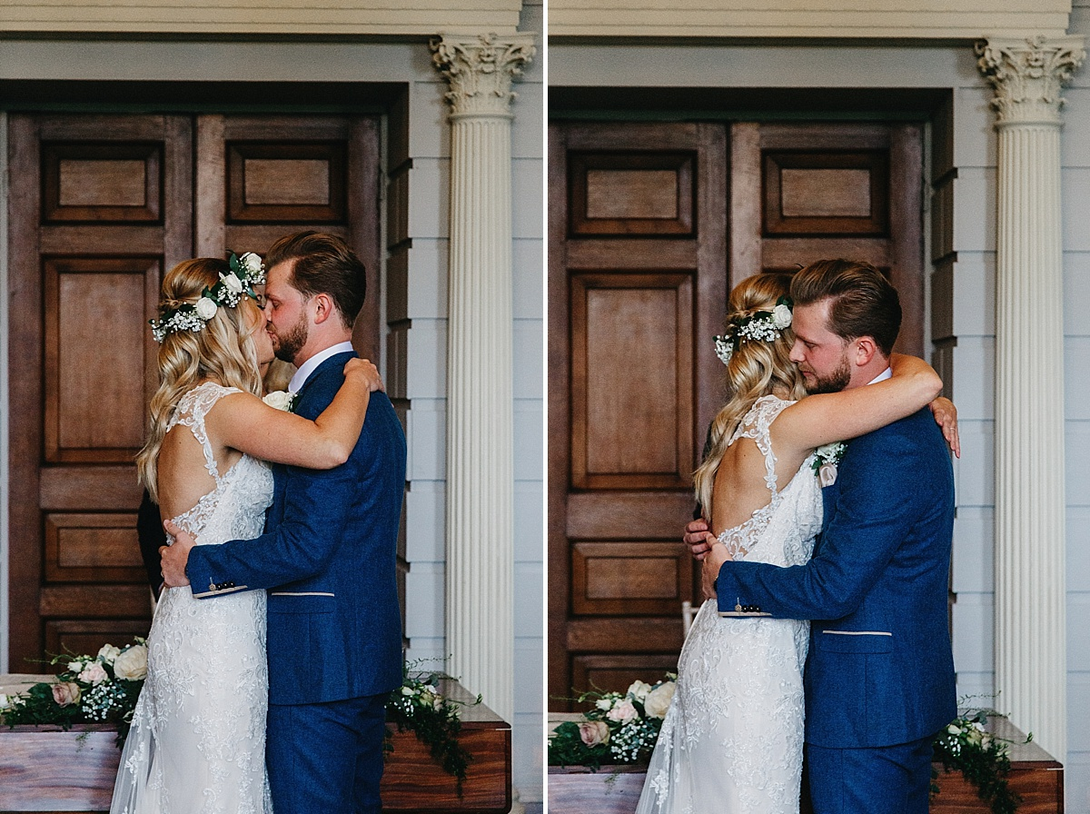 Indie Love Photography, Davenport House Wedding, Shropshire_D+C236